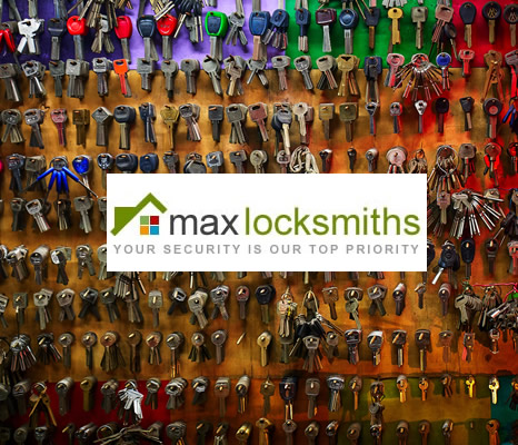 Weston Green emergency locksmith