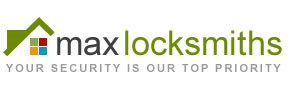 Locksmith Weston Green